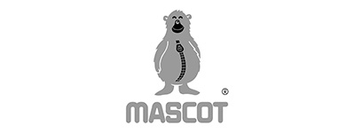 mascot_workwear_-_unique_BW