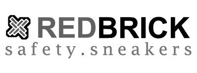 redbrick-logo_BW